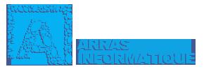 Arras Informatique