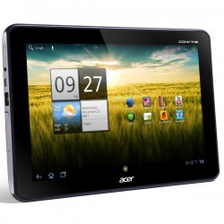 Réparation tablette Acer Iconia Tab A200 à Arras