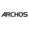 Réparation tablette Archos à Arras (62000)