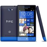 Réparation téléphone HTC 8S à Arras