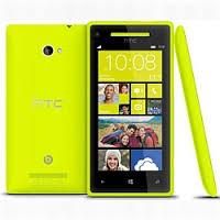 Réparation téléphone HTC 8X à Arras