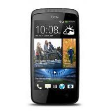 Réparation téléphone HTC Desire 500 à Arras
