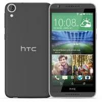 Réparation téléphone HTC Desire 820 à Arras