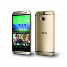 Réparation téléphone HTC One M8 à Arras