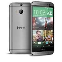 Réparation téléphone HTC One M8S à Arras