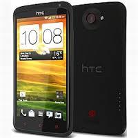 Réparation téléphone HTC One X à Arras