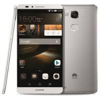 Réparation téléphone Huawei Ascend Mate 7 à Arras