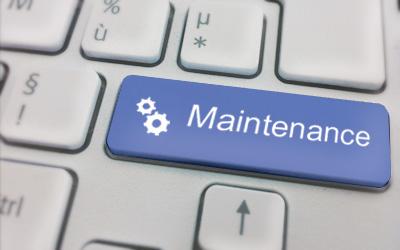 maintenance informatique à arras 62