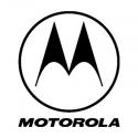 Réparation tablette Motorolaà Arras (62000)