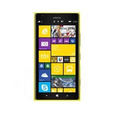 Réparation téléphone Nokia Lumia 1520 à Arras