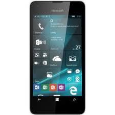 Réparation téléphone Nokia Lumia 550 à Arras