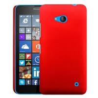 Réparation téléphone Nokia Lumia 640 à Arras