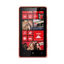 Réparation téléphone Nokia Lumia 700 à Arras