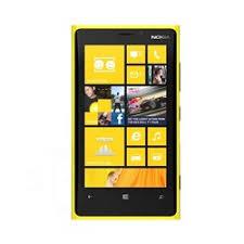Réparation téléphone Nokia Lumia 920 à Arras