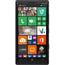 Réparation téléphone Nokia Lumia 930 à Arras