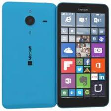 Réparation téléphone Nokia Lumia XL Dual Sim à Arras