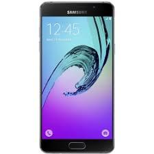 Réparation téléphone Samsung Galaxy A5 2016 à Arras