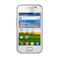 Réparation téléphone Samsung Galaxy Ace à Arras