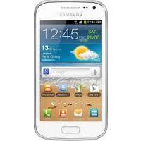 Réparation téléphone Samsung Galaxy Ace 2 à Arras