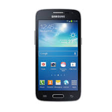Réparation téléphone Samsung Galaxy Core à Arras