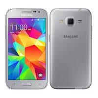 Réparation téléphone Samsung Galaxy Core Prime 4G à Arras