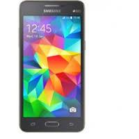 Réparation téléphone Samsung Galaxy Grand Prime 4G à Arras