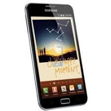 Réparation téléphone Samsung Galaxy Note à Arras