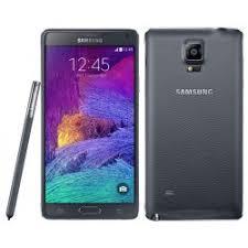Réparation téléphone Samsung Galaxy Note 4 à Arras
