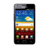 Réparation téléphone Samsung Galaxy S2 à Arras