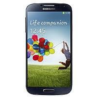 Réparation téléphone Samsung Galaxy S4 à Arras