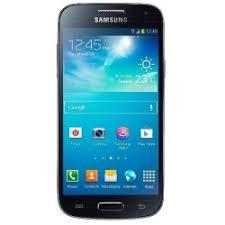 Réparation téléphone Samsung Galaxy S4 Mini à Arras