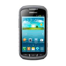 Réparation téléphone Samsung Galaxy Xcover2 à Arras