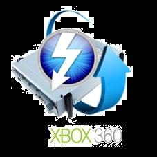 flash_lecteur_xbox_360