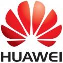 Réparation tablette Huawei à Arras (62000)