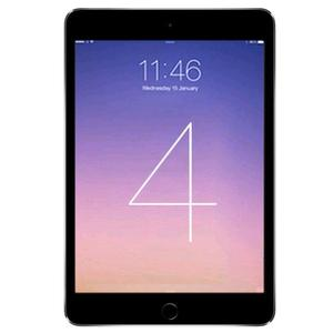Réparation iPad Air 2 Arras