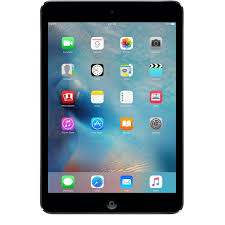 Réparation iPad Mini 2 Arras