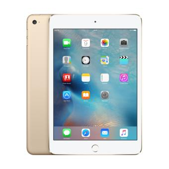 Réparation iPad Mini 4 Arras