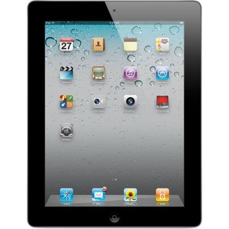 Réparation iPad 2 Arras