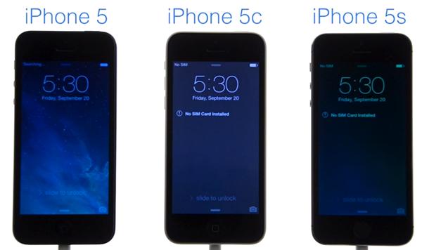 """<img src=""""lien"""" alt=""""réparation iphone 5 iphone 5s iphone 5c à arras"""" />"""