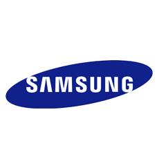 """<img src=""""lien"""" alt=""""réparation téléphone samsung à arras"""" />"""