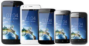 Réparation telephone android arras 62