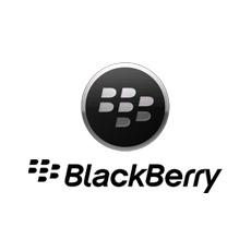 Réparation téléphone Blackberry arras 62