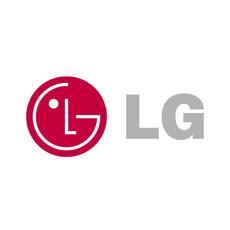 Réparation téléphone LG arras 62