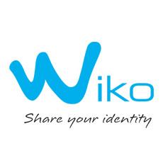 Réparation téléphone wiko arras 62