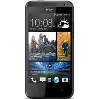 Réparation téléphone HTC Desire 300 à Arras