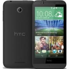 Réparation téléphone HTC Desire 510 à Arras