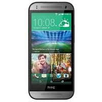 Réparation téléphone HTC One Mini à Arras