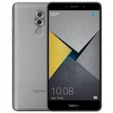 Réparation téléphone Honor 6X à Arras