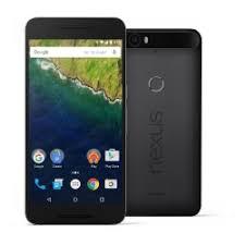 Réparation téléphone Huawei Nexus 6P à Arras