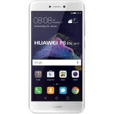 Réparation téléphone Huawei P8 Lite 2017 à Arras